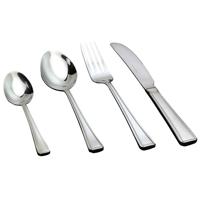 Tea Spoon Harley Pattern