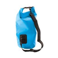 Waterproof Dry Bag - 5 Litre