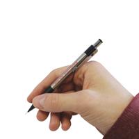 Silver Metal Pencil