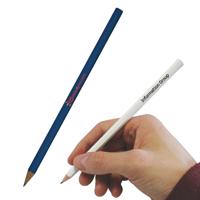 Pencil Hexagonal