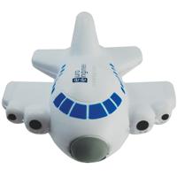 Stress Aeroplane
