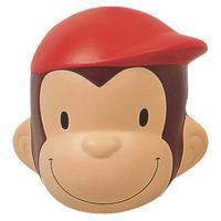 Stress Monkey