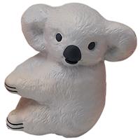 Stress Koala