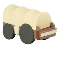 Stress Wagon