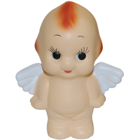 Stress Angel