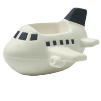 Stress Aeroplane Phone Holder