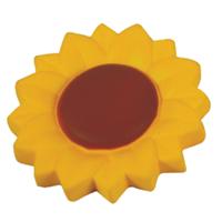 Stress Sunflower