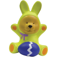 Stress Easter Bunny
