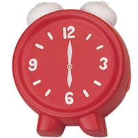 Stress Alarm Clock