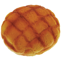 Stress Bread Roll