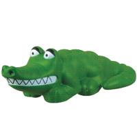 Stress Alligator