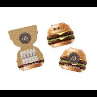 5 Stick Burger Seedstick