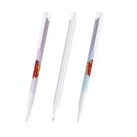 senator Liberty Mix & Match plastic ball pen