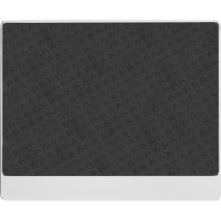 Pierre Cardin - Exclusive Mouse Mat (Laser Engraved)