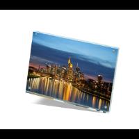 Image Block Pro - Insert Size 152 x 228mm (Full Colour Print)
