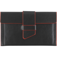 Pierre Cardin - Milano Business Card Holder (Debossed)