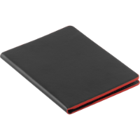Pierre Cardin - Milano RFID Passport Holder (Debossed)