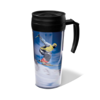 Picto Thermal Mug (Full Colour Print)