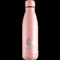 Mood™ Powder Coated Vacuum Bottle (Laser Engraved)
