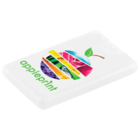Hand Sanitiser (Full Colour Print)