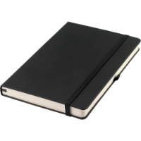 Pierre Cardin Exclusive Notebook (De-Dome Print)