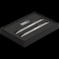 Gift Set 3: USB Included (Laser Engraved)