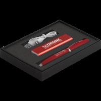 Gift Set 7: (Laser Engraved)