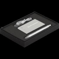 Gift Set 8: (Laser Engraved)