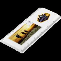 Ruler - Puzzle Ruler (Full Colour Print)