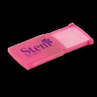 Lip Card Balm (Full Colour Print)