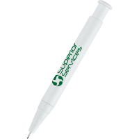 Golf Pro Pencil