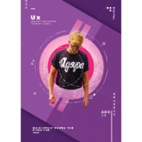 Poster - A3 - Simplex