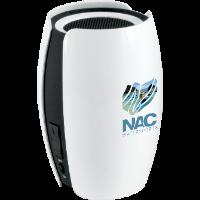Voyager Bluetooth Speaker (Full Colour Print)