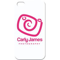 Iphone 4 4s Case