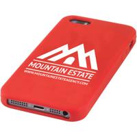 Iphone 5 Case Silicone