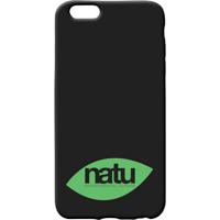 Iphone 6 Case Soft Feel