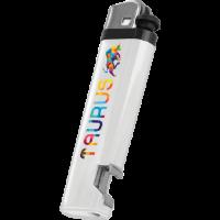 Lighters - M3L Bottle Opener