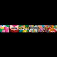 Ruler - 30cm/12 Inch