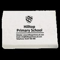 Standard Eraser