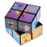 Rubik's 2x2 Cube (Large)
