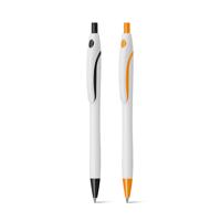 TRICIA. Ball pen