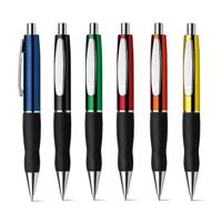 THICK. Ball pen