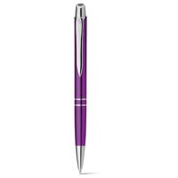 MARIETA METALIC. Ball pen