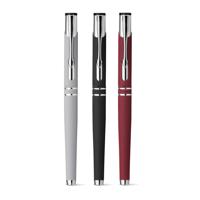 BETA ROLLER. Roller pen