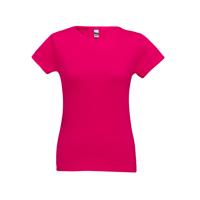 SOFIA. Women's t-shirt