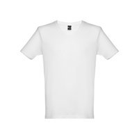 ATHENS. Men's t-shirt
