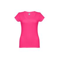 ATHENS WOMEN. Women's t-shirt