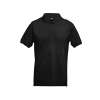 ADAM. Men's polo shirt