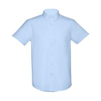 LONDON. Men's oxford shirt
