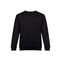 DELTA. Unisex sweatshirt